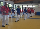 2014 Curso Defensa Personal Femenina