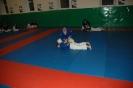 2009 Torneo Katas DPP