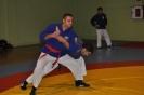 2012 Campeonato de Katas DPP
