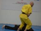 2009 Exhibición INTER CRIMINIS