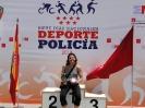 2010 Semana Nacional Deportiva