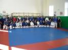 2011 Seminario Autoprotección 3ª Edad