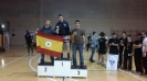 2012 Torneo Kembudo