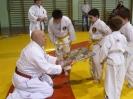 2013 Curso Bujutsu