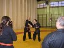 kyusho jitsu_4