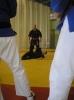 kyusho jitsu_5