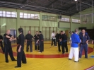 kyusho jitsu_6