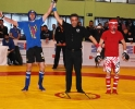 2015 CMad MMA Amateur_12