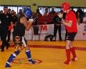 2015 CMad MMA Amateur_15