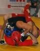 2015 CMad MMA Amateur_16