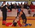 2015 CMad MMA Amateur_18