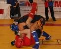2015 CMad MMA Amateur_19