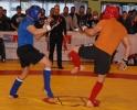 2015 CMad MMA Amateur_1