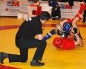 2015 CMad MMA Amateur_20