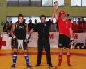 2015 CMad MMA Amateur_21