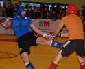 2015 CMad MMA Amateur_5