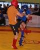 2015 CMad MMA Amateur_6