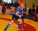 2015 CMad MMA Amateur_7
