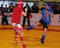 2015 CMad MMA Amateur_9