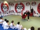 2016 J. Infantil Bujitsu_19