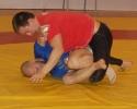 2014 Cto Madrid GRAPPLING y MMA