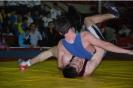 2009 Cptos. España de Luchs Olímpicas