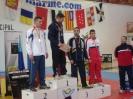 2009 Cptos. España Luchas Olímpicas Senior-Cadete