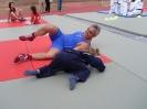 2009 Dia del Deporte de SS Reyes