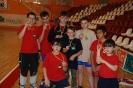 2009 Torneo de Valencia de LUCHAS OLIMPICAS