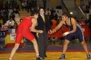 2010 Cpto. España de Luchas Olímpicas Escolar