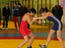 2010 Cpto. Madrid de Luchas Olímpicas Senior-Junior-Cadete