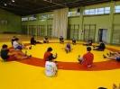 2010 Tecnificación Luchas Olímpicas 1