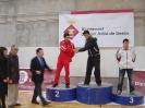 2010 Torneo Internac A. Asensio de Luchas Olímpicas