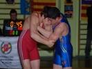 2011 Cto. Madrid OPEN de Luchas Olímpicas