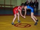 Lucha Grecorromana y Libre Olimpica_4