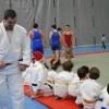 Lucha Grecorromana y Libre Olimpica_1