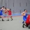 Lucha Grecorromana y Libre Olimpica_2
