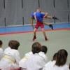 Lucha Grecorromana y Libre Olimpica_3