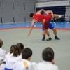 Lucha Grecorromana y Libre Olimpica_7