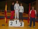 Lucha Grecorromana y Libre Olimpica_10