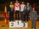 Lucha Grecorromana y Libre Olimpica_5