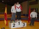 Lucha Grecorromana y Libre Olimpica_6