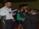 Lucha Grecorromana y Libre Olimpica_9