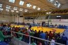 2012 Cto España Junior y Escolar L.O.