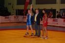 2012 X Torneo Memorial S. Morales