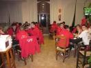 2013 Cto España Senior y Cadete