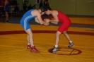 2013 Cto Madrid Luchas Olimpicas Jun-Esc