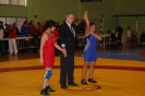 2013 Cto Madrid Luchas Olimpicas Jun-Esc