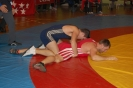 2013 Cto Madrid Luchas Olímpicas Sen-Cad