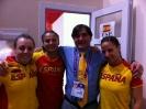 2013 Juegos del Mediterraneo